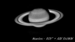 Saturn_03_03_2013_Gimp_crop_01