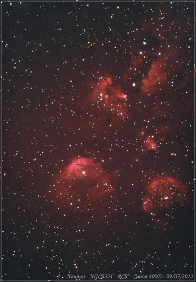 NGC6334_09_07_13_001