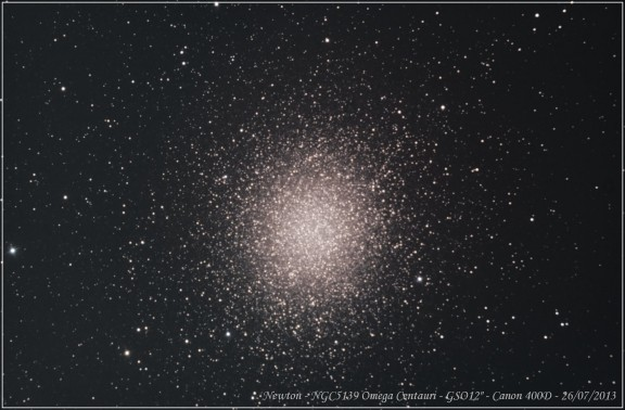 Omega Centauri_b_PS_filtered_final1