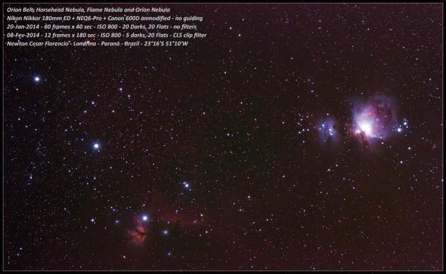 eta carinae wide field_mix_com_20_01_2014_sem_bias_crop2_filtered