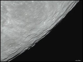 Limbo Lunar 1 21_04_2016