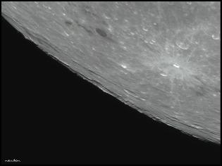 Limbo Lunar 2 21_04_2016