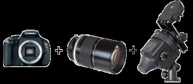 canon_180mm_staradventurer