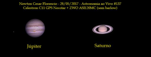 Júpiter e Saturno_PS_resize2