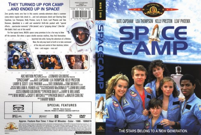 1322Space_Camp_MGM_